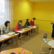 семинары для педагогов