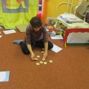 обучение педагог раннего развития