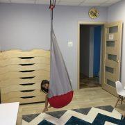 кровати для детского сада, монтессори-кровати, кроватки для детского клуба, кровать-конструктор