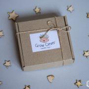 Новогодние подарки для детского сада оптом, наборы для детского творчества, корпоративные подарки для детского клуба