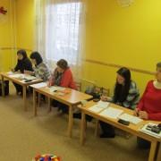 семинар для педагогов доу