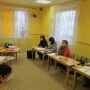 методические семинары для педагогов