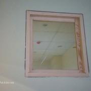 ремонт в детском садике перед открытием