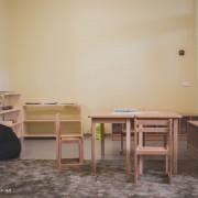 Как открыть частный детский сад? Фотоотчет, советы и рексомендации