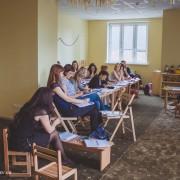семинары для руководителей детских центров и педагогов раннего развития